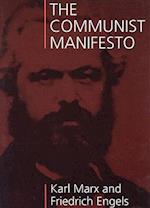 The Communist Manifesto af Friedrich Engels, Karl Marx, Samuel Moore