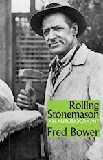 Rolling Stonemason