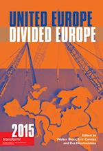 United Europe, Divided Europe