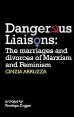 Dangerous Liaisons (Resistance Books)