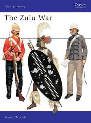 The Zulu Wars