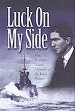 Luck on My Side af John Palmer