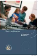 The Patient-doctor Consultation in Primary Care