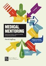 Medical Mentoring af David Jeffrey