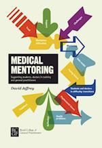 Medical Mentoring