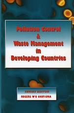 Pollution Control and Waste Management in Developing Countries