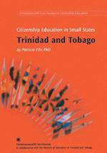 Citizenship Education in Small States (Citizenship Education and Small States Series)
