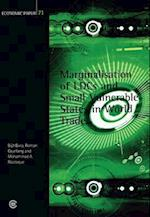 Marginalisation of LDCs and Small Vulnerable States in World Trade (Economic Papers, nr. 71)