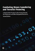 Combating Money Laundering and Terrorist Financing (Economic Paper)