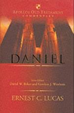 Daniel (Apollos Old Testament Commentary)