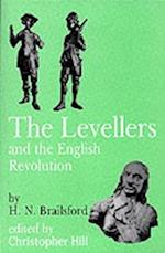 Levellers and the English Revolution (Socialist Classics, nr. 5)