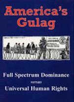America's Gulag