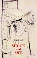 Fallujah (Spokesman, nr. 84)