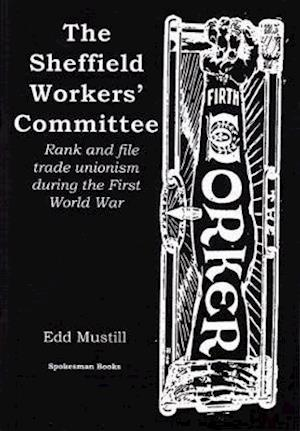 The Sheffield Workers' Committee