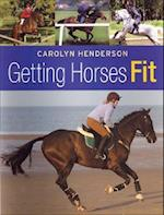 Getting Horses Fit