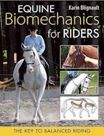 Equine Biomechanics for Riders