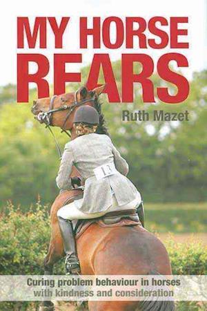 My Horse Rears