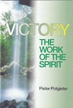 Victory Work of Spirit