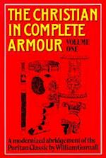 Christian in Complete Armour, Volume 1 (Christian in Complete Armour, nr. 1)
