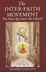 Inter Faith Movement