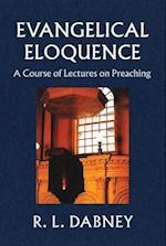 Evangelical Eloquence