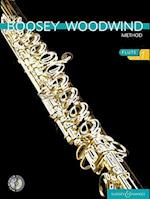 The Boosey Woodwind Method (Boosey Woodwind and Brass Series)