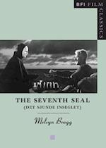 The Seventh Seal (Bfi Film Classics)
