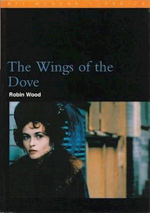 """The """"Wings of the Dove"""""""