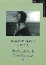 Sansho Dayu (Sansho the Bailiff) (Bfi Film Classics)