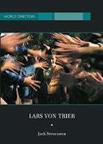 Lars Von Trier (World Directors)