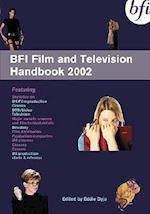 BFI Film and Television Handbook 2002 (B F I Film Handbook)