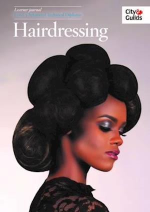 Level 3 Advanced Technical Diploma in Hairdressing: Learner Journal