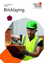 Level 2 Bricklaying: Training Manual