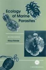 Ecology of Marine Parasi