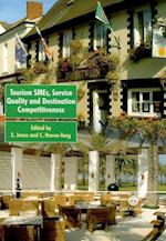 Tourism SMES, Service Quality and Destination Competitiven