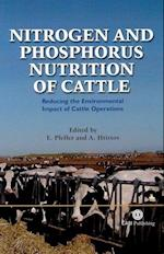 Nitrogen and Phosphorus Nutrition of C