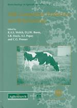 Milk Composition, Production and Biotechn (BIOTECHNOLOGY IN AGRICULTURE SERIES, nr. 18)