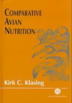 Comparative Avian Nutrition