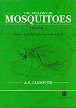 Biology of Mosquitoes, Volume 2