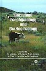 Grassland Ecophysiology and Grazing Ec