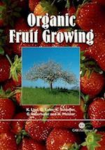 Organic Fruit Growin