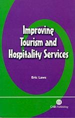 Improving Tourism and Hospitality Servic