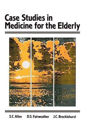 Case Studes in Medicine for the Elderly