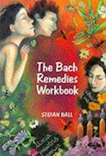 The Bach Remedies Workbook