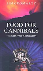 Food for Cannibals