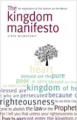 Kingdom Manifesto