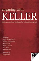 Engaging with Keller (FIRST)