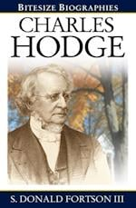 Charles Hodge (FIRST)