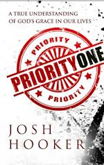 Priority One (FIRST)