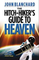Hitch-Hiker's Guide to Heaven (FIRST)